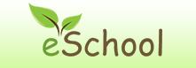 eSchool